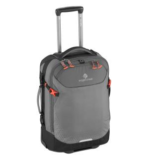 Expanse™ Convertible International Carry Stone Grey